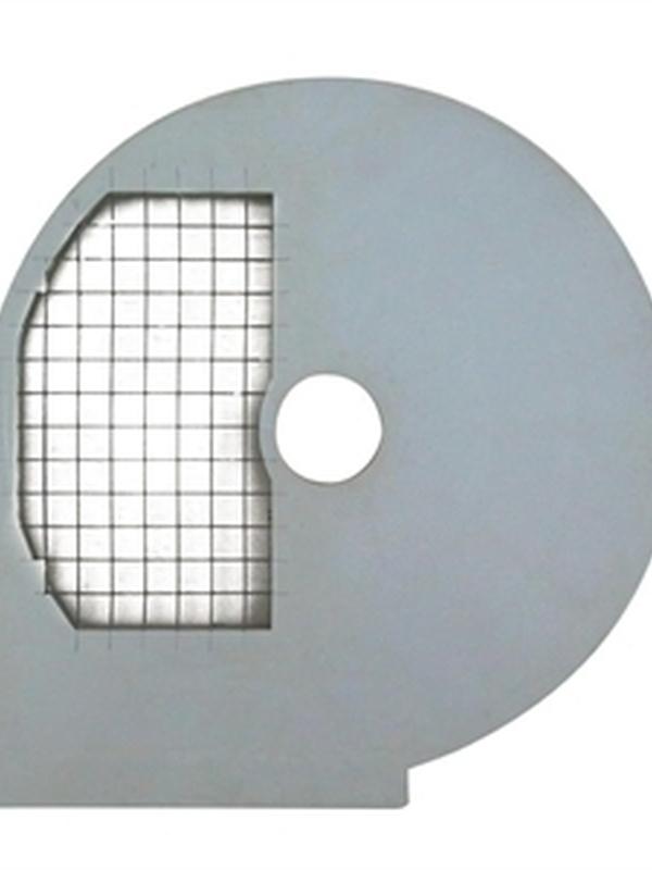 Koeling/Vriezer 3 deuren 70cm diep