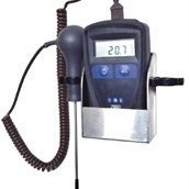 Thermometer set MM2000