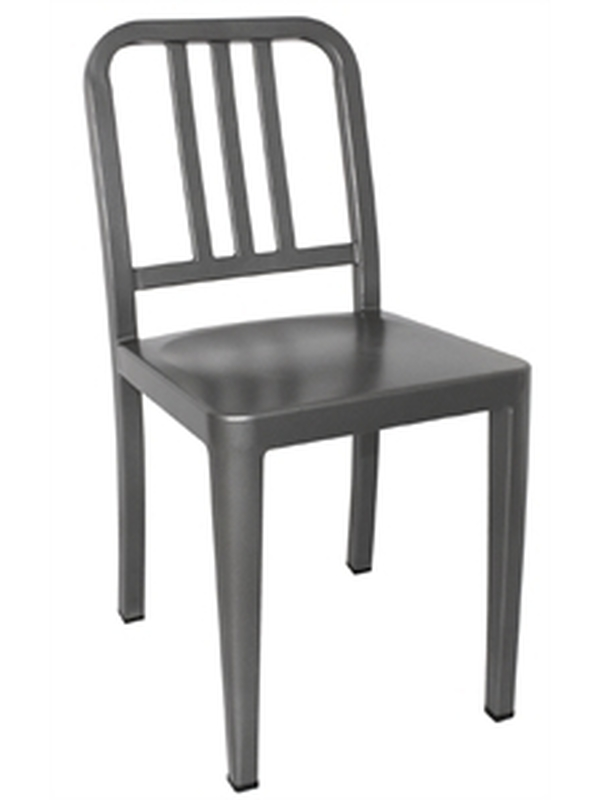 BISTRO stoel (set van 2)