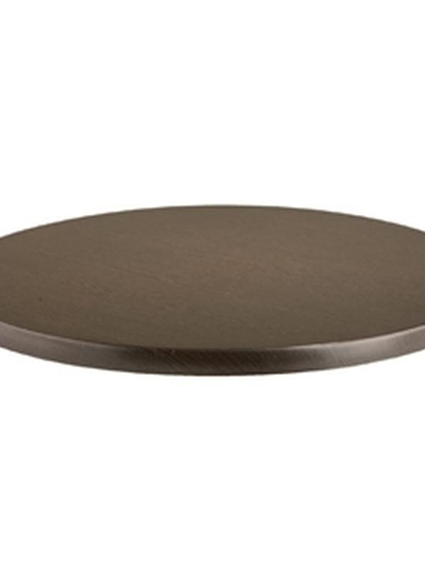 Ronde bladen diameter 60cm