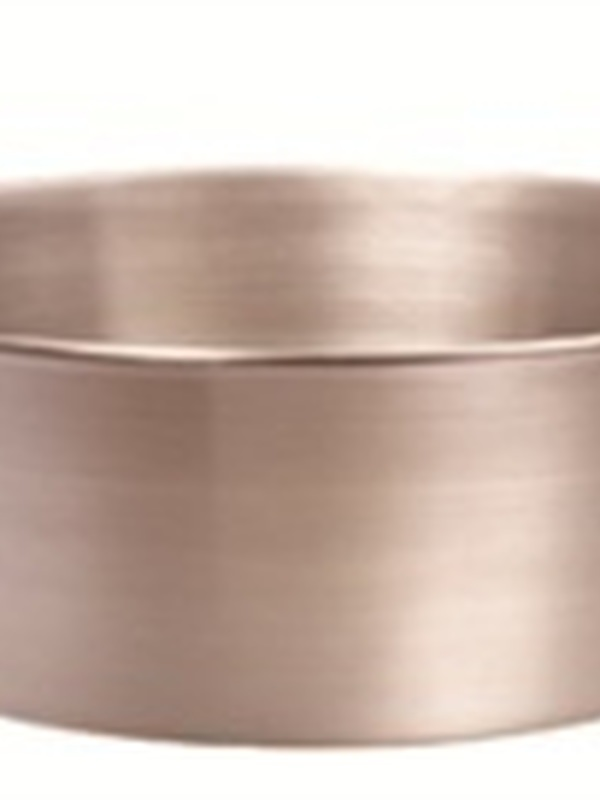 Watermantel voor universele mixers