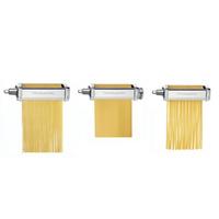 Pasta  opzetstuk  voor de K5 mixer