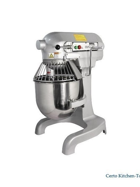 Planetaire Mixer 9Ltr.
