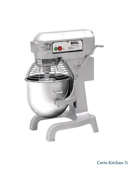 Planetaire Mixer 20Ltr.
