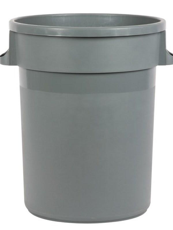 Vuilbak Jantex 80 liter