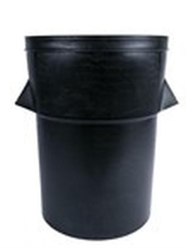 Turfstenen Afvalbak 94 Liter