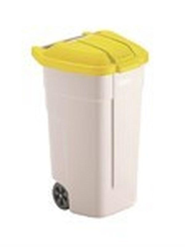 BIG Wheel container 100 liter