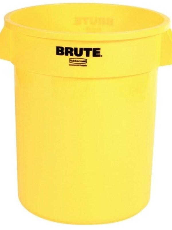 Afvalemmer 121 liter