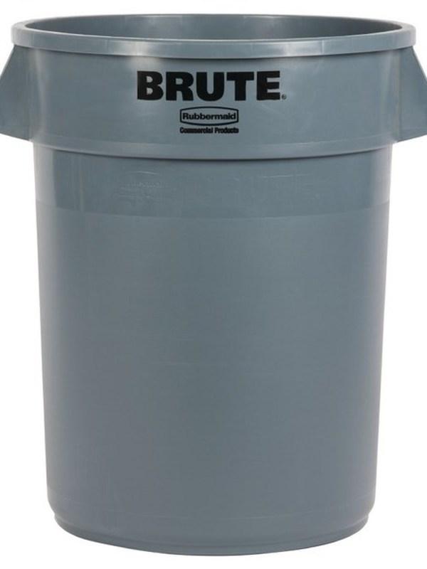 Afvalemmer 75 liter