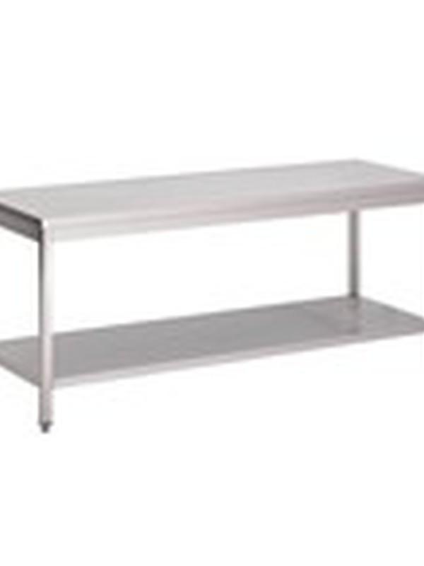 RVs Werktafel 70x70cm