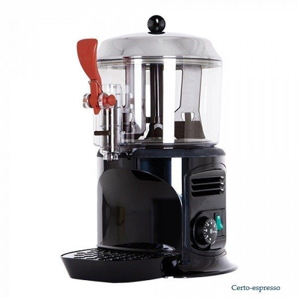 Choco dispenser  3 Ltr.
