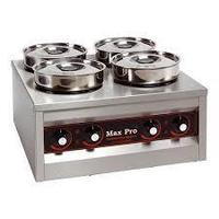 Foodwarmers MAX PRO