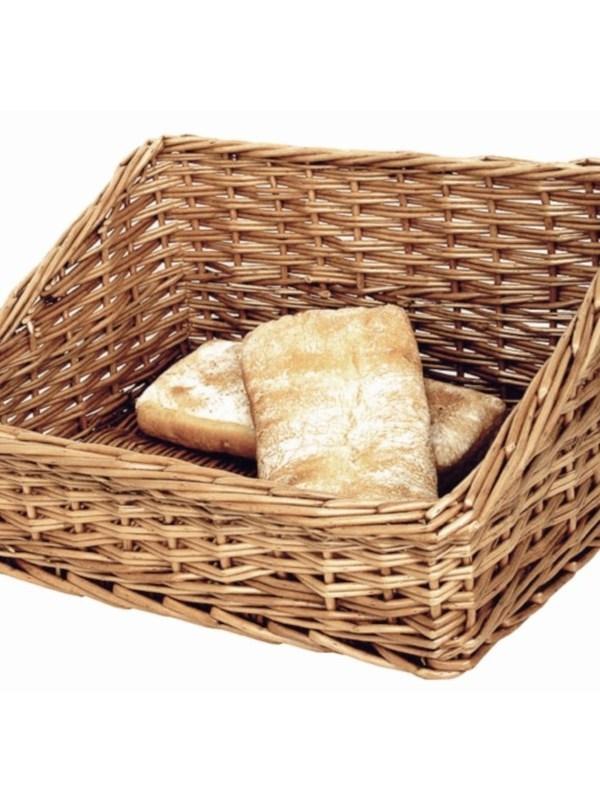 Broodmand