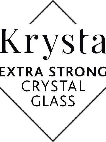 Sublym Wijnglas 55cl. (6 stuks)