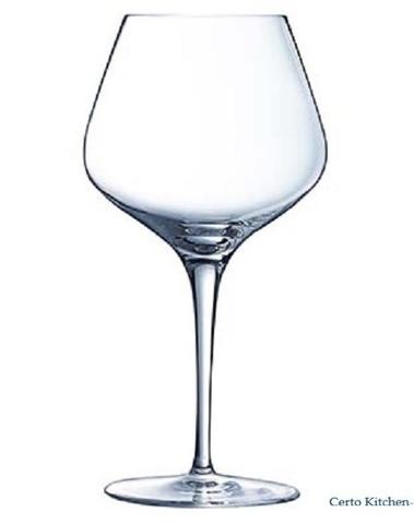 Sublym Wijnglas 45cl. (6 stuks)