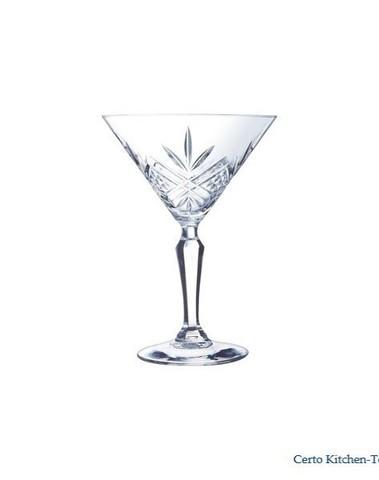 Broadway Cocktail 21cl. (6 stuks)
