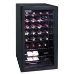 Wijnkoeling 26 FLESSEN - CE203