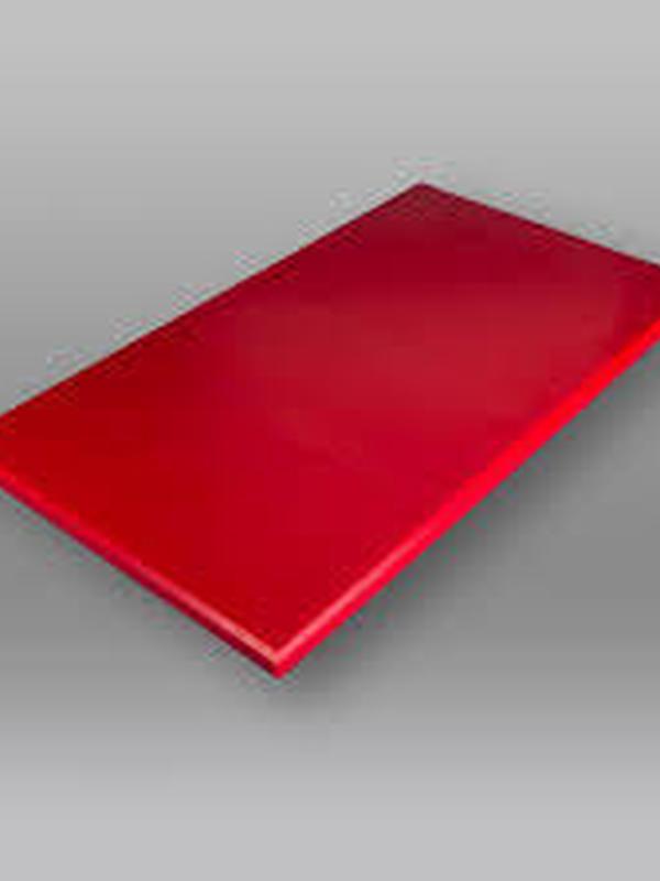 Hoge dichtheids planken 12mm