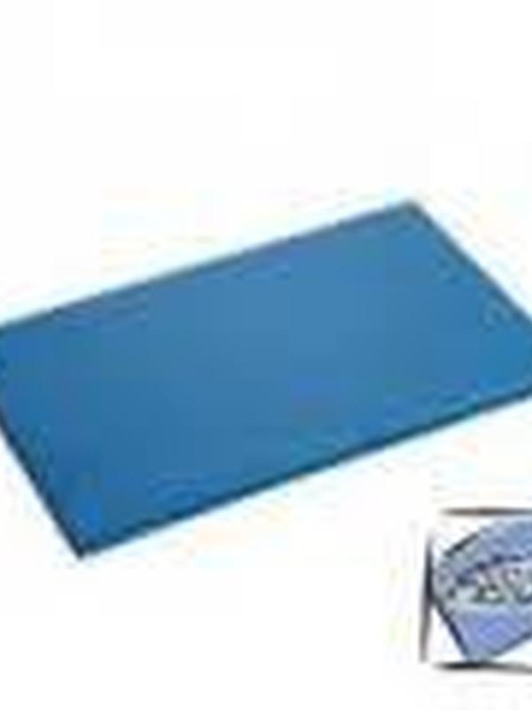 Hoge dichtheid snijplanken 25mm