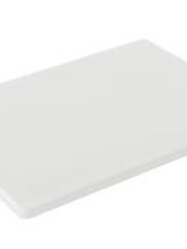 Anti-bacterie HDPE snijplanken