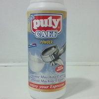 PulyCaff Plus Poeder