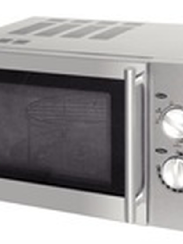 BUDGET Magnetron&grill 900 WAT