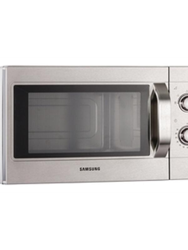 Samsung handmatig 1100 WAT