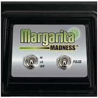 Margerita Madnes Manueel