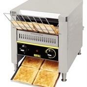 Dubbele conveyor toaster Buffalo