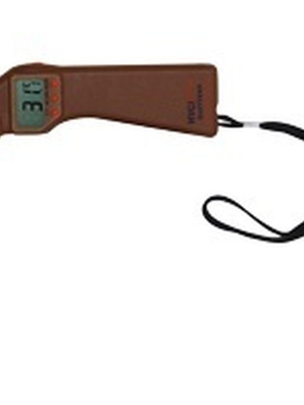 Easy thermometers BRUIN