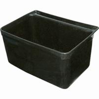 AFVALBAK 9.25 liter