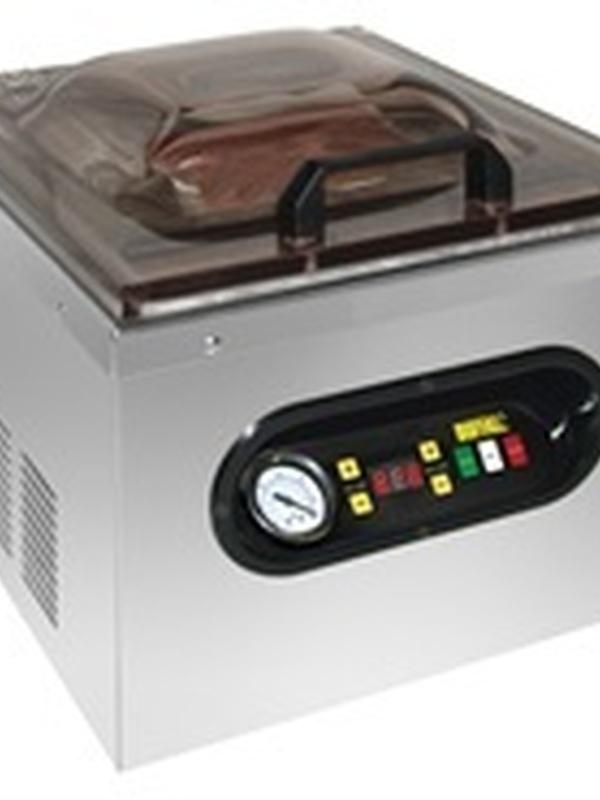 Horeca vacuummachine