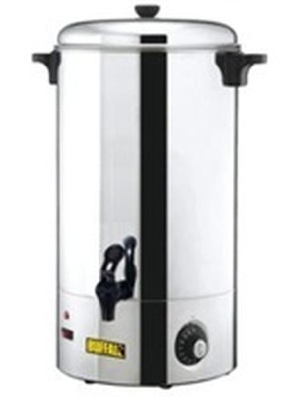 Waterkoker 20 liter