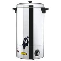 Waterkoker 40 liter