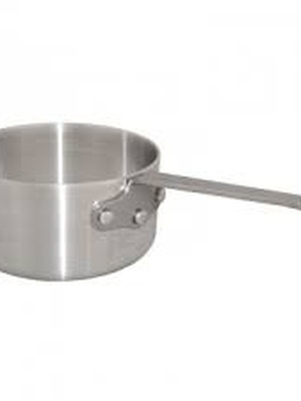 Steelpan 5.1 liter