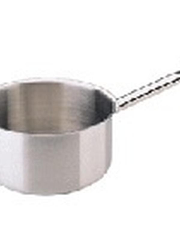 Steelpan 1.5ltr