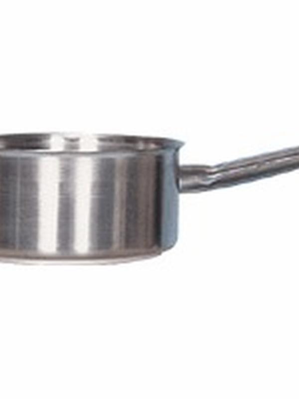 Exellence steelpan 1ltr