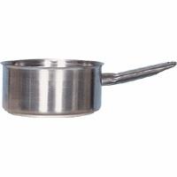 Execellence steelpan 1.6ltr