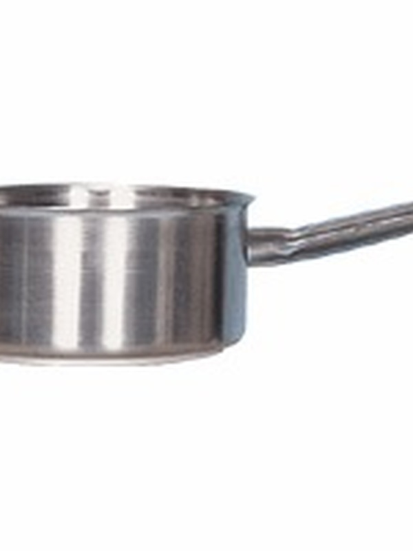 Excellence steelpan 2.2ltr