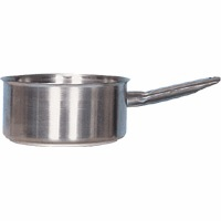 Excellence steelpan 5.4ltr