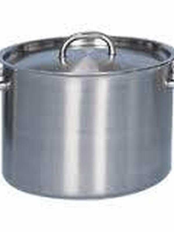 Kookpot Excellence 34 ltr