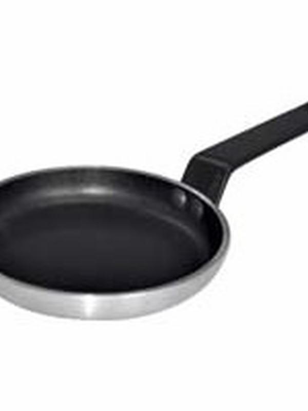 Blinis pan