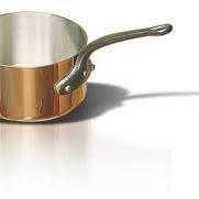 Steelpan 18cm