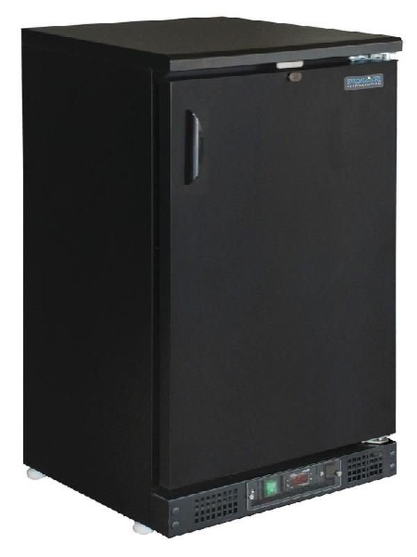 Bar koeling enkel/blinde deur 92.5(h)