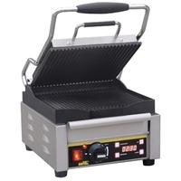 Contact grill/ Buffalo enkel