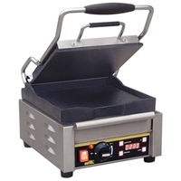 Contact grill /Buffalo ENKEL