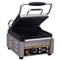 Contact grill / BuffaloENKEL