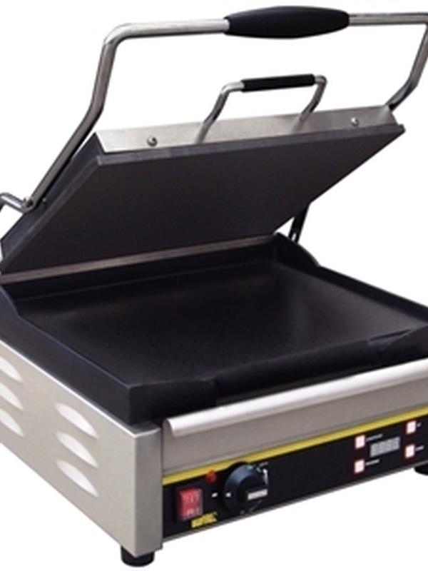 Contact grill/ Buffalo LARGE