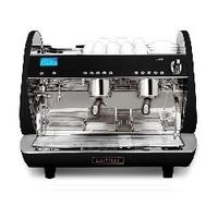 Koffiemachine/ Espresso Toestel