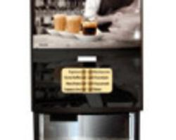 Certo bvba - Herentals - Vending